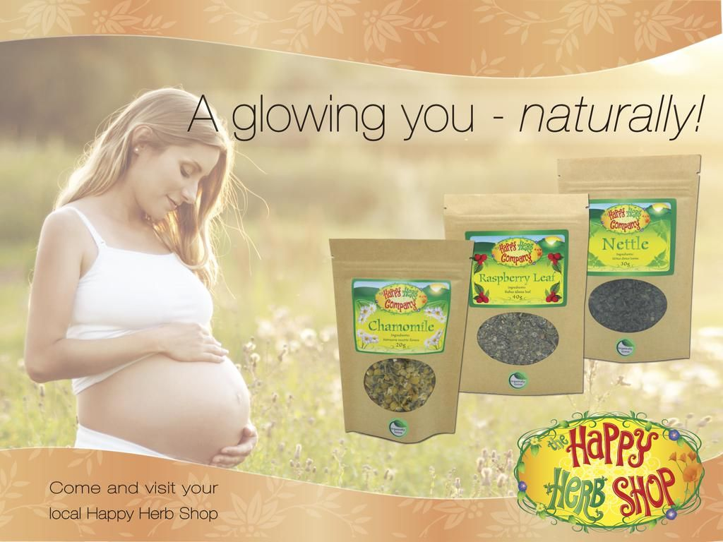 #herbs that are safe to use during #pregnancy to help #relax your tired body http://www.happyherbcompany.com/