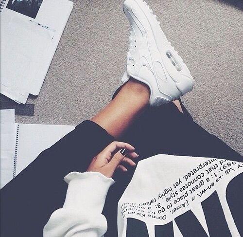 fashion inspiration tumblr - Hľadať Googlom