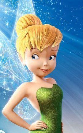 Pin De Paula Aguirre En Disney Con Imagenes Disney Imagenes