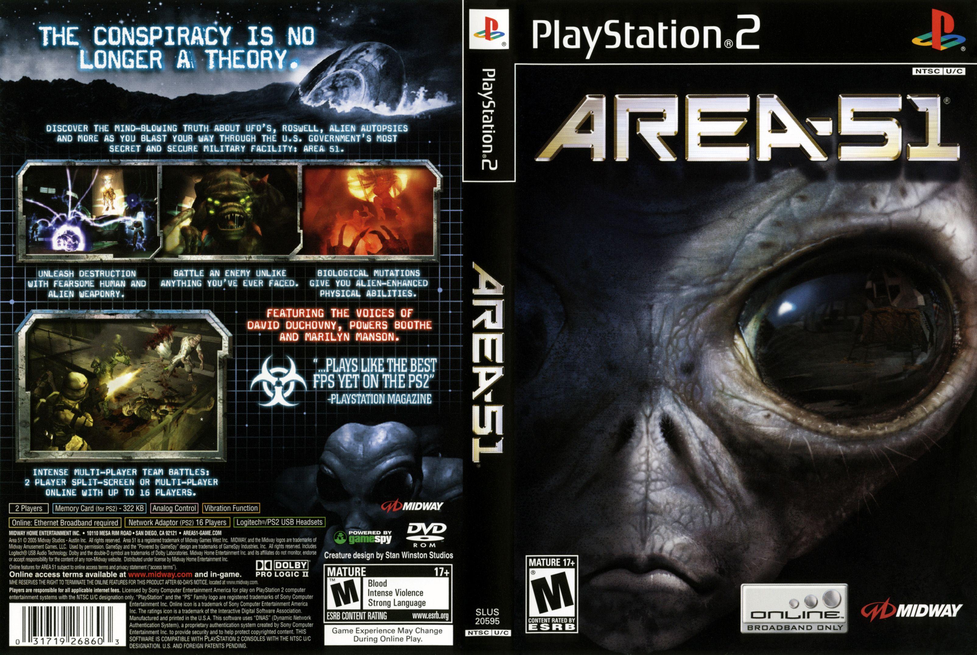 Игры для Sony Playstation 2 скачать