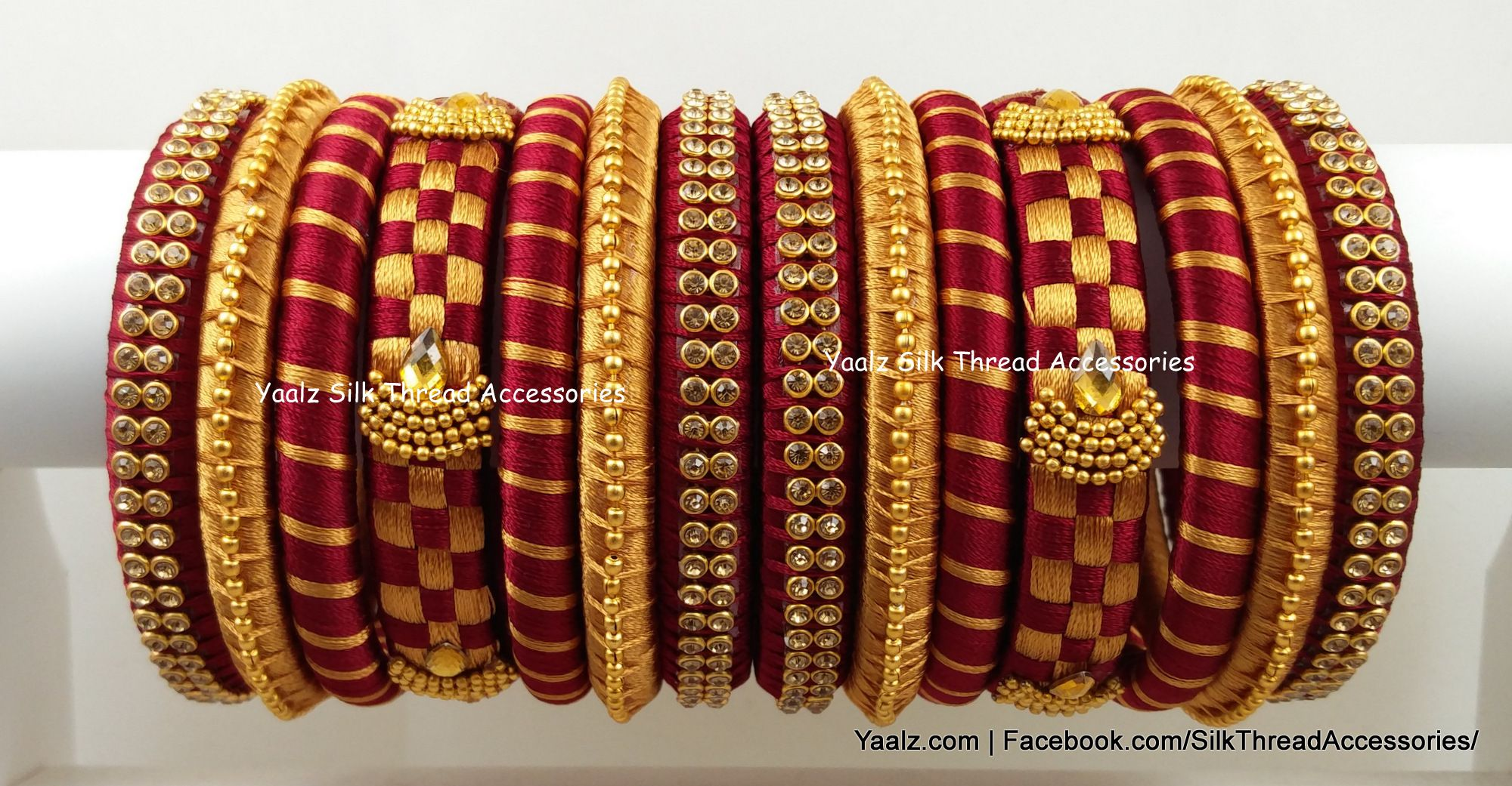Price Rs 700 For Orders Whatsapp to 91 We Ship To All