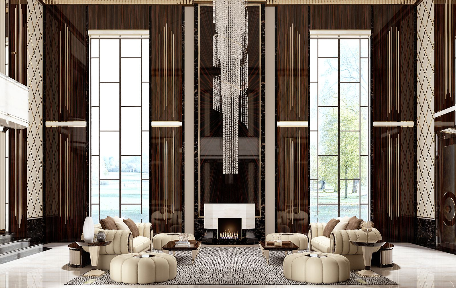 Orion Collection Wwwturriit Italian Luxury Living Room Furniture Amusing Luxury Living Rooms Furniture Decorating Design
