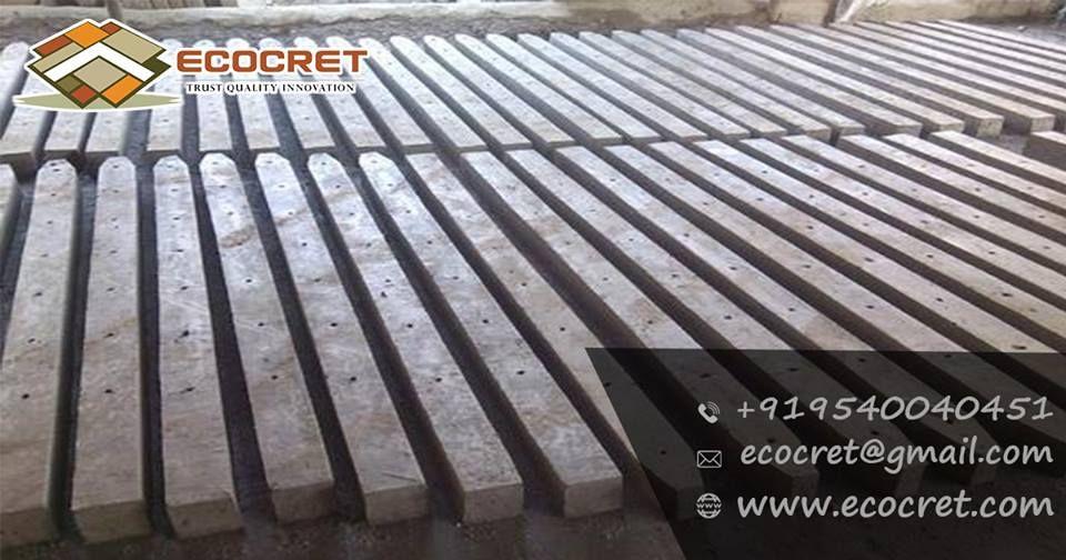 We Are The Large Manufacturer And Supplier Of Fencing Pole Fencingpole Paversconcrete Pavers Dra Precast Concrete Renovation Industry Concrete Tile Floor