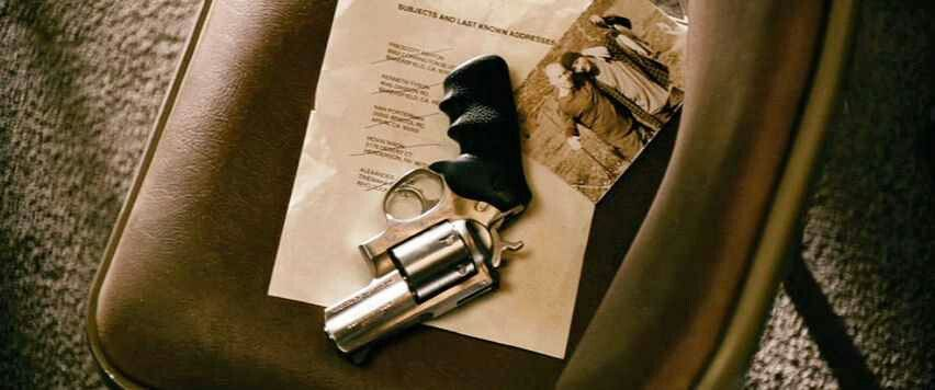 File:236886.jpg - Internet Movie Firearms Database - Guns