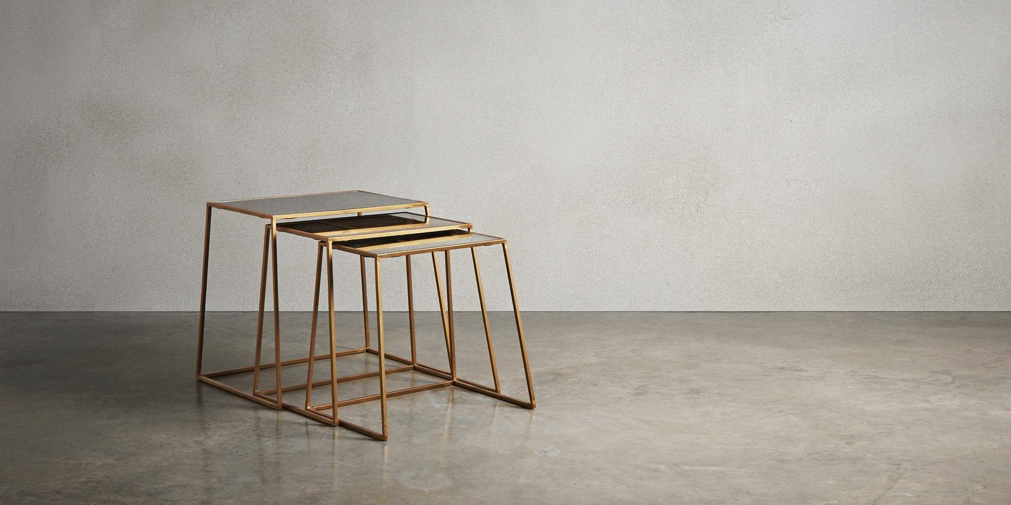 0dd038b2d4f93bf498ec1b5905a1ea20 Frais De La Redoute Table Haute Concept