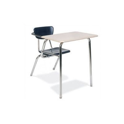 New Student Chair Desk Combo