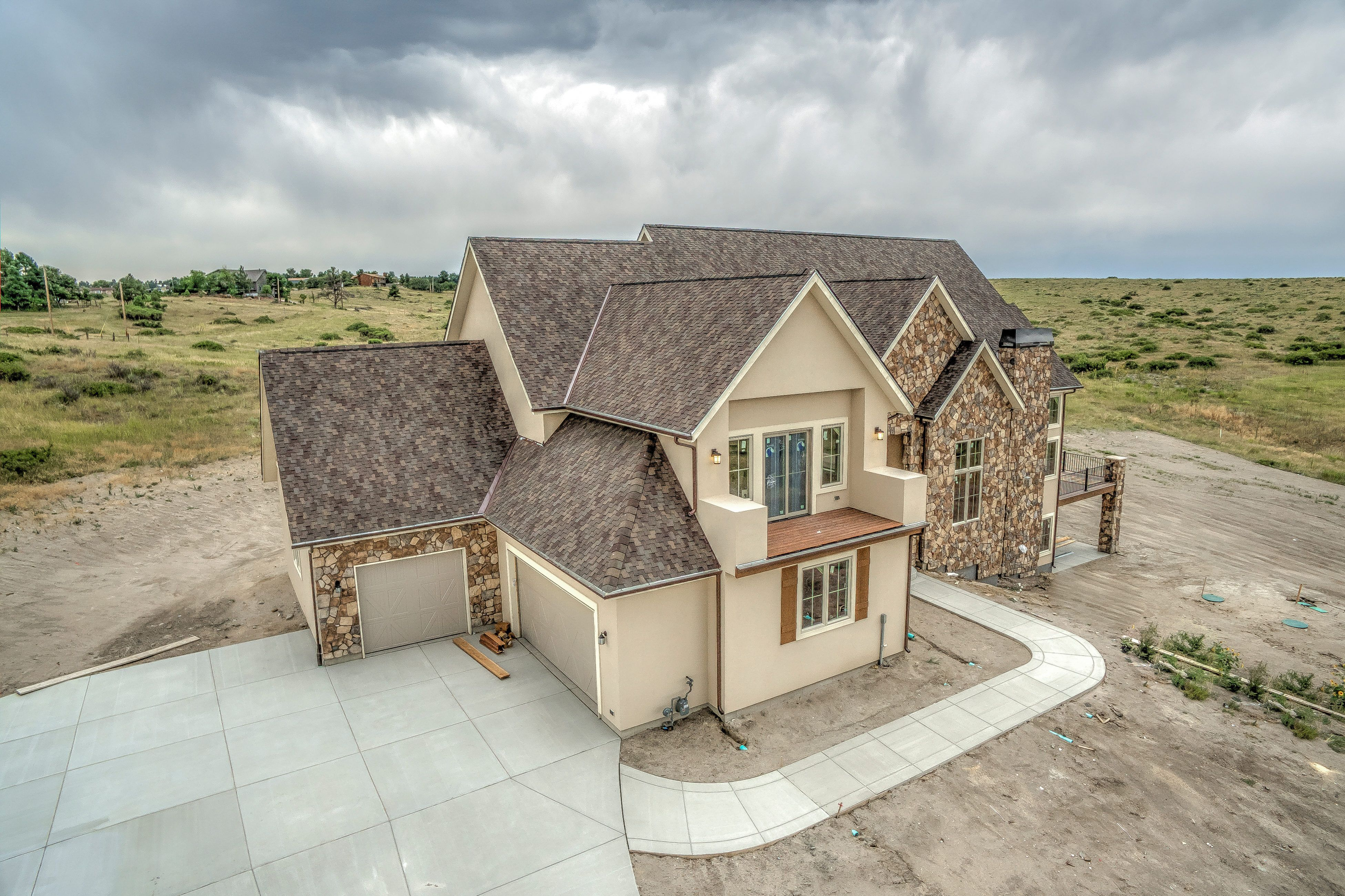 sale homes and for trackhomerock fort springs search all area carson cabins colorado