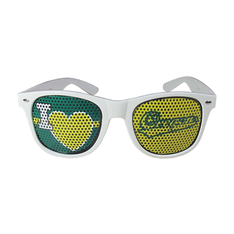 NCAA Game Day Shades Sunglasses