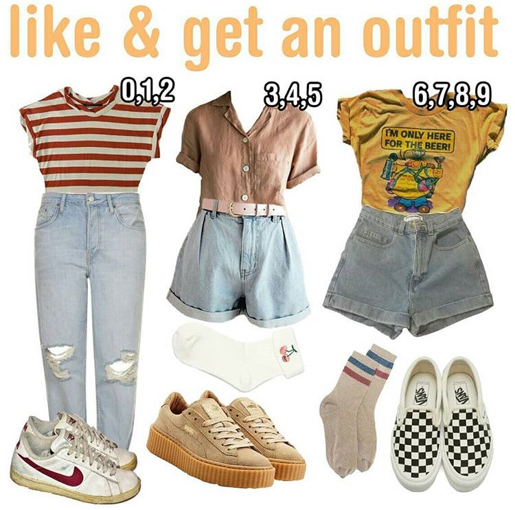 Pin By Alyssa Arianna On Outfits