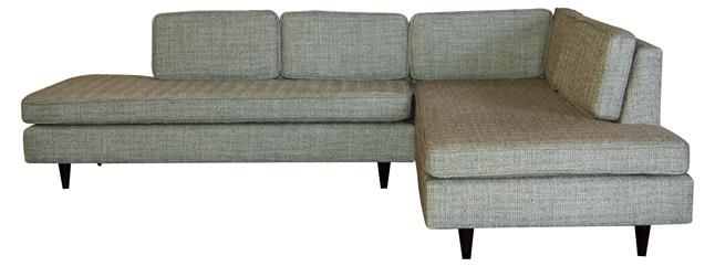 Prima - Sectionals | Custom Sofa Sectional Couch | Los ...
