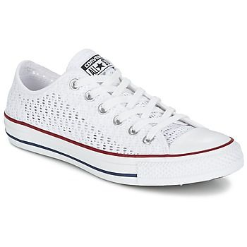 Chaussures De Sport De Bœuf Femmes Ctas Conversent ouM8Db4htK