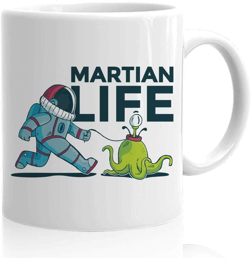 gifts for space lovers amazon