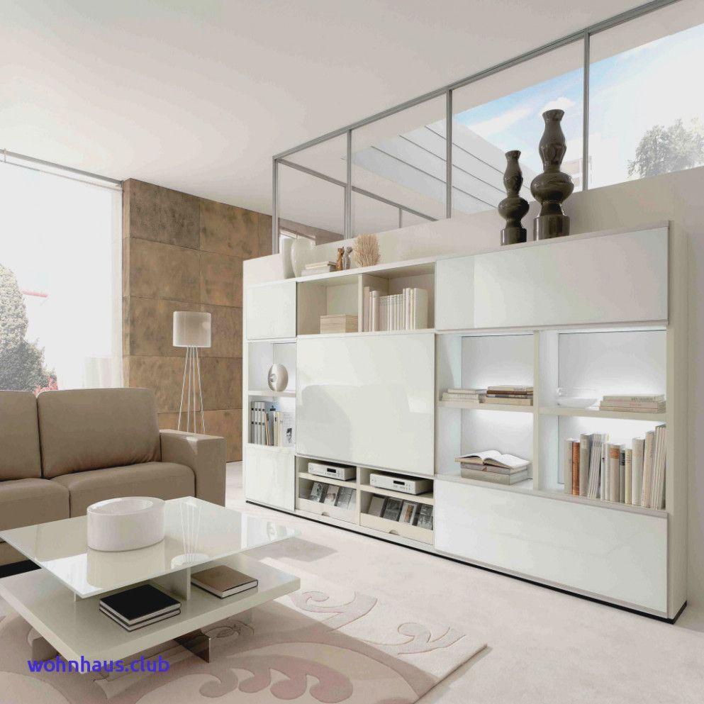 Wohnzimmer Kirschbaum Modern  Home Design di 16
