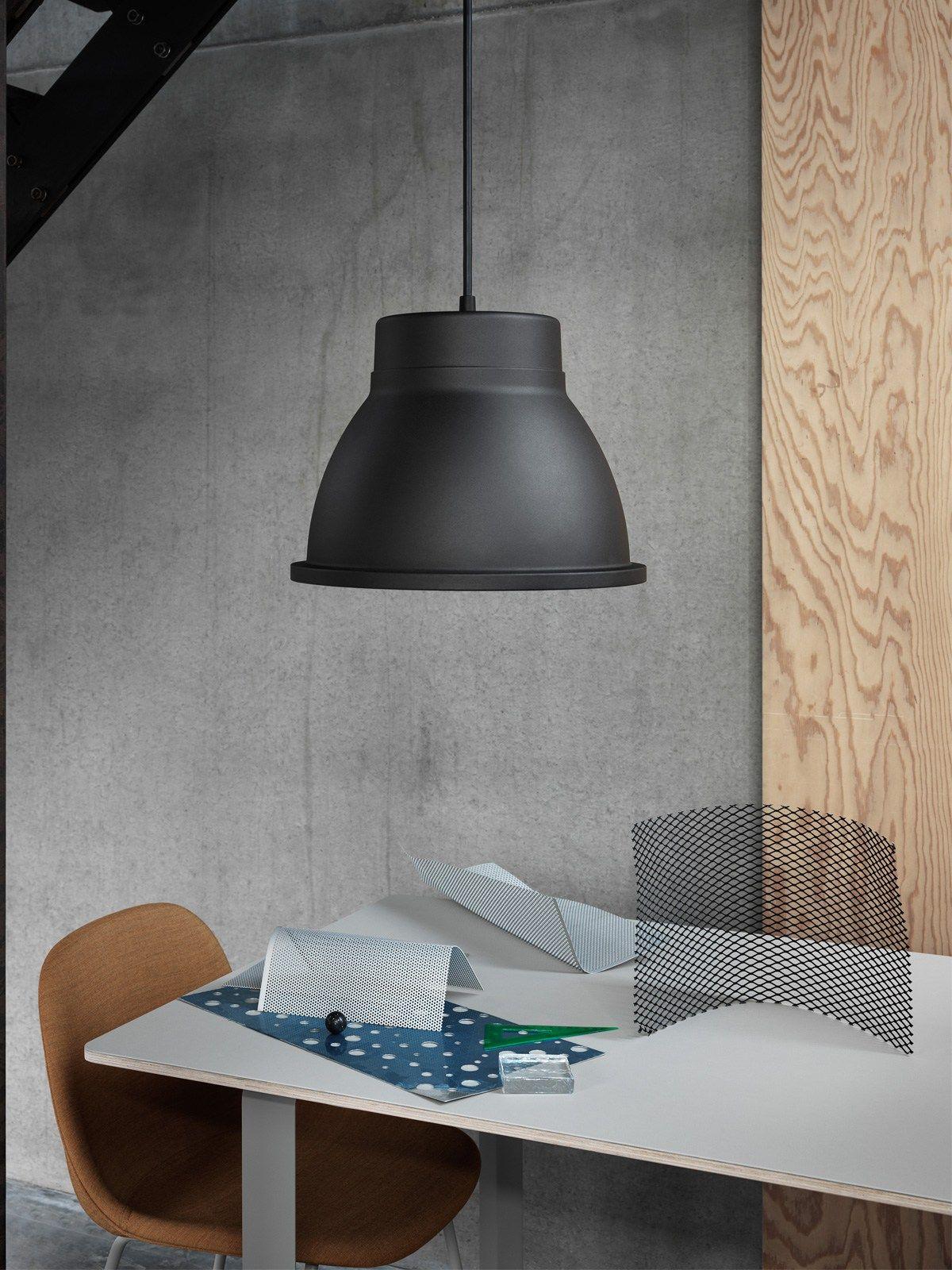 Finde sen Pin und vieles mehr auf DesignOrt Licht & Leuchten von designortlampen