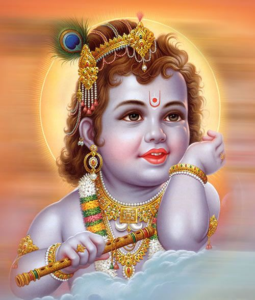 Bhagwan Ji Help Me Download Bal Krishna Photo Wallpapers Epic Car