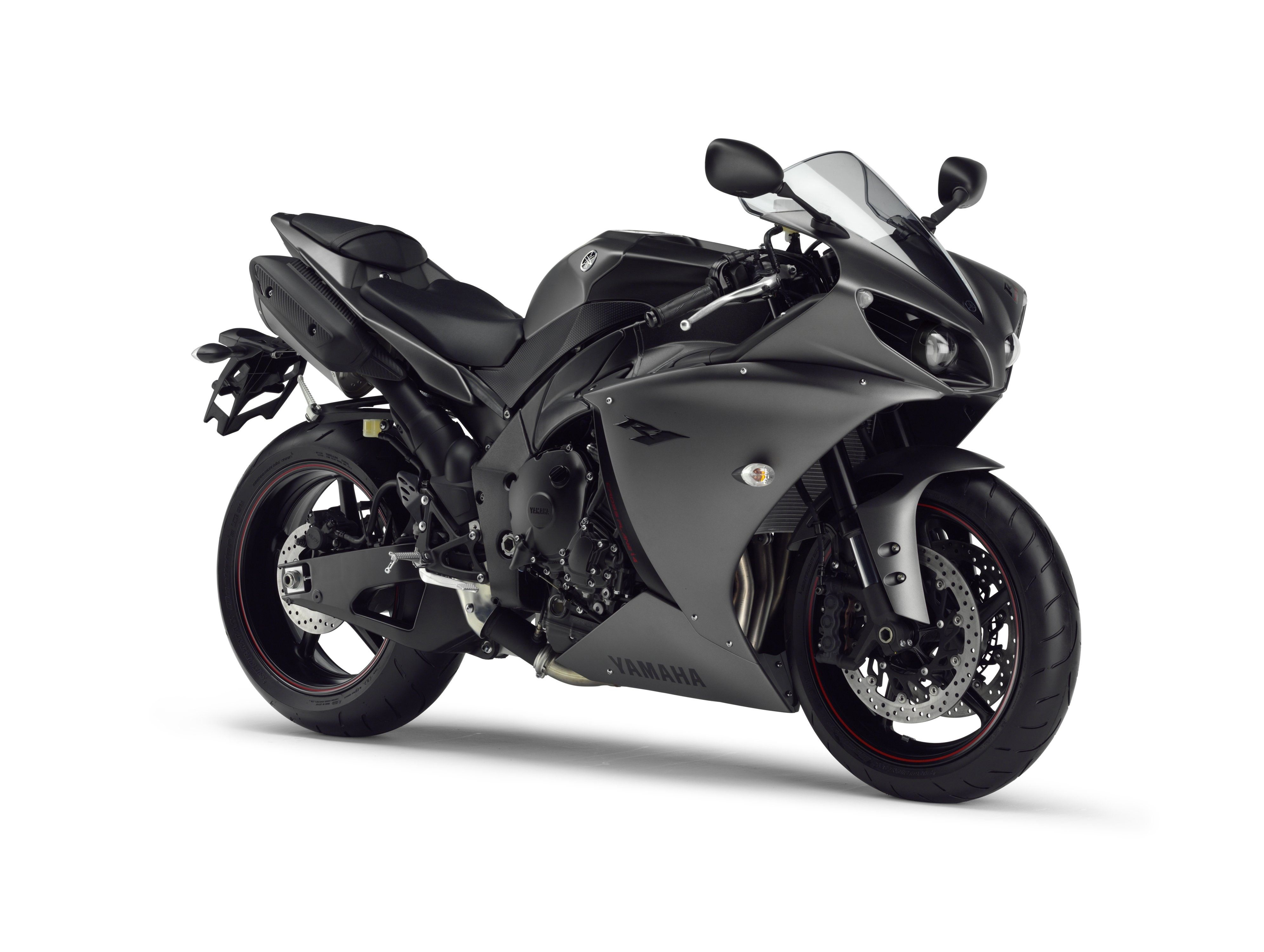 free desktop pictures yamaha yzf r1 yamaha yzf r1 category