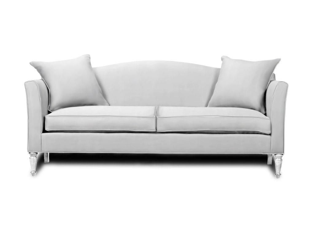 Living Room Furniture Ct Shop For Ethan Allen Hartwell Sofa 2 Cushion 207257 And Other