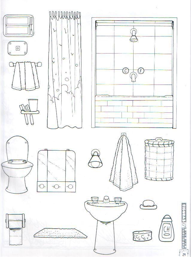 Álbum - Google+ FONO Pinterest Homework, Teaching ideas and