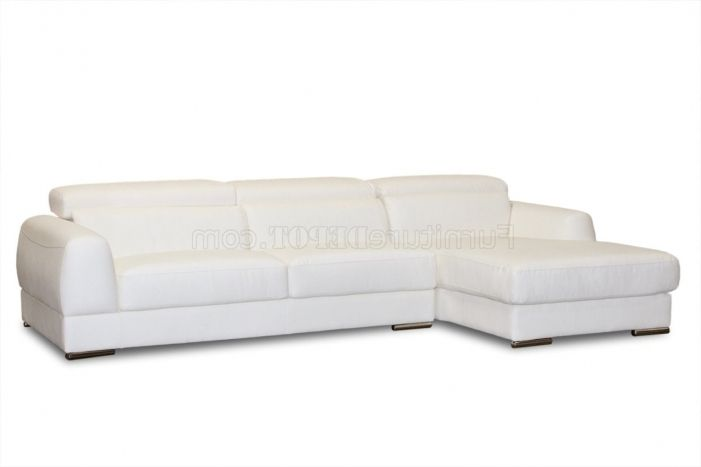 Sectional Sofas Chicago | Sofas Gallery | Sectional sofa, Sofa, Couch