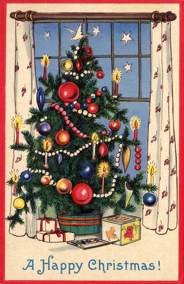 A Dreamy Tree!...* 1500 free paper dolls including Christmas dolls international artist and author Arielle Gabriel's The International Paper Doll Society for my Pinterest paper doll pals *