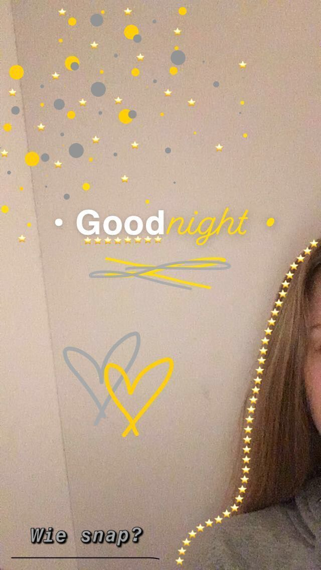 Snap Good Night - Snap Good Night - #firepitideas #Good #night #Preg ... -  Grab good night – Grab good night – #firepitideas #Quality #night #Pregnancycouple #Pregnancycr - #firepitideas #Good #Night #Preg #Pregnancycouple #Pregnancycravings #snap #snapchatideas
