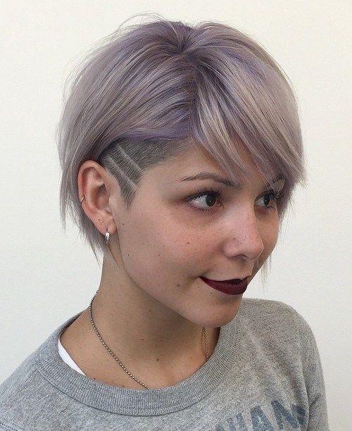 Pin on Hair Ideaa