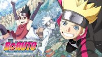 boruto 81 naruto next generations episode 81 بوروتو ناروتو الحلقة 81