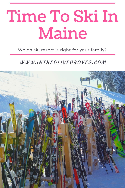 Sunday River Ski In Ski Out Condo Manual Guide