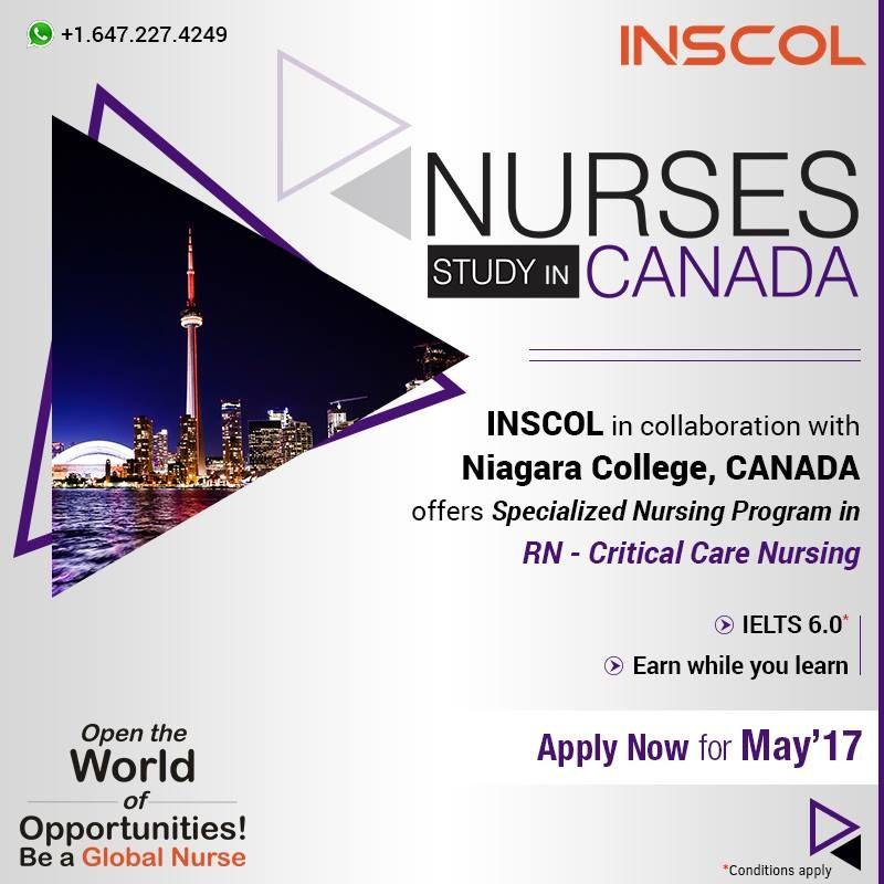 Graduate Certificate in RN Critical Care Nursing