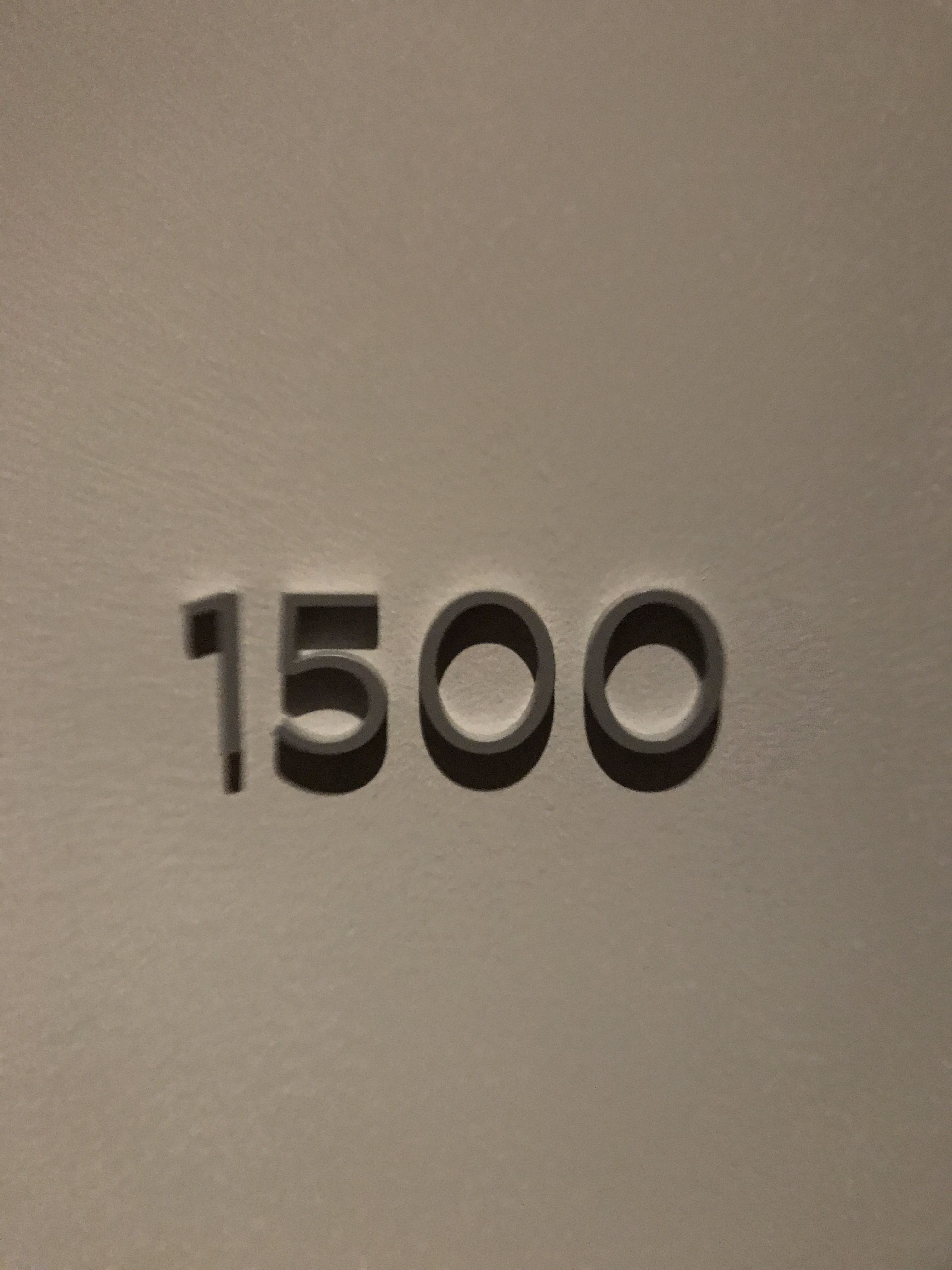 apt numbers and signage throughout 1600 wg pinterest signage