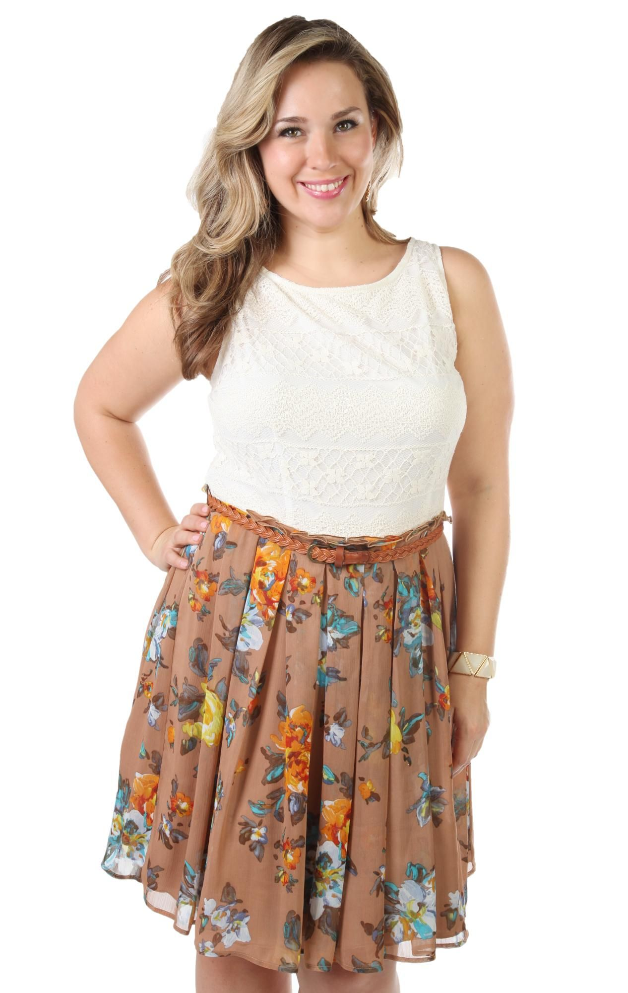 Plus Size Style Clothes Pinterest Curves Curvy Style And Curvy