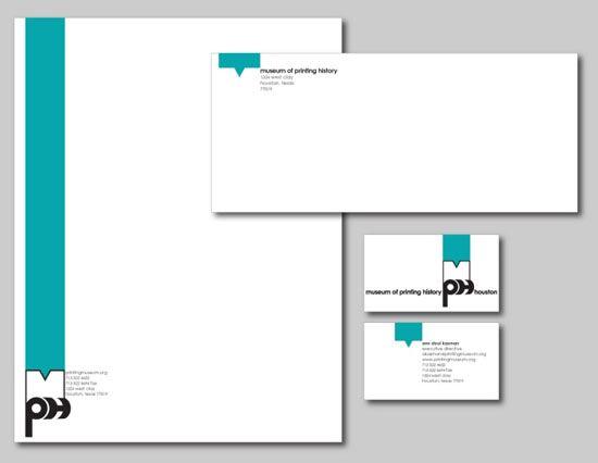 CrazyBeautiful Letterhead Logo Designs  Logos Letterhead
