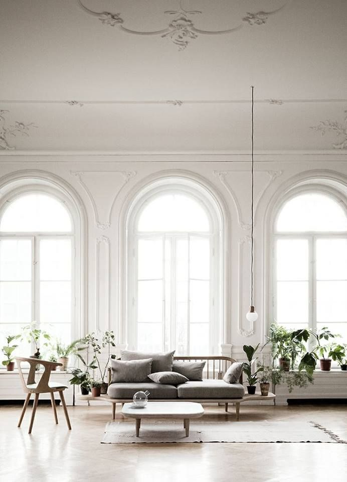 #design #decor #home
