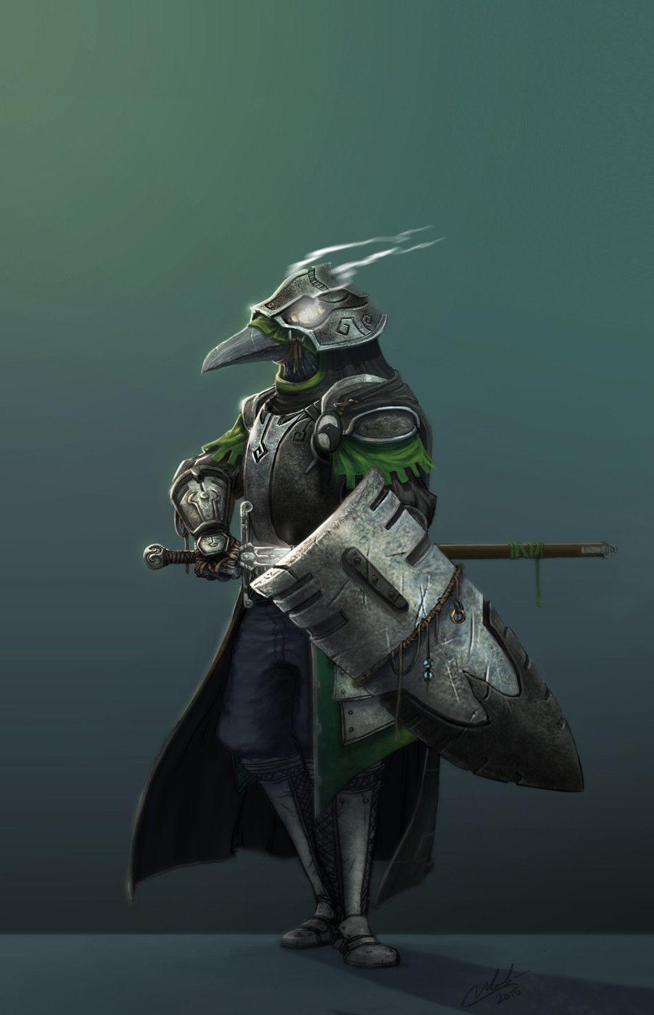Pin By Chris Dsouza On Samurai Warriors In 2019 Fantasy