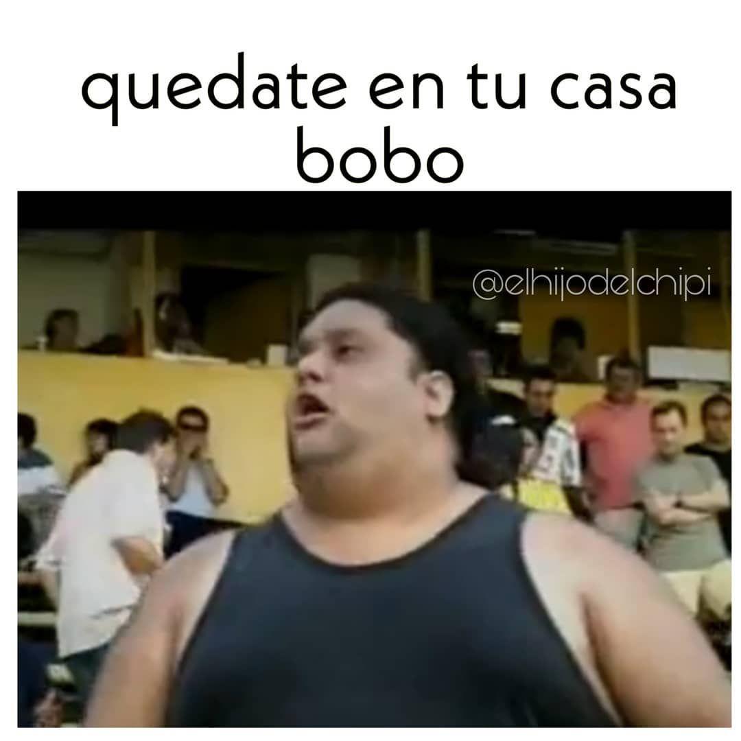 638 Me Gusta 8 Comentarios Memes Del Chipi El Hijo Del Chipi En Instagram A Ver Si Entendemos Mens Tops Tank Man Men