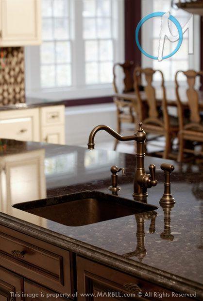 bahia brown granite countertops platinum bahia granite