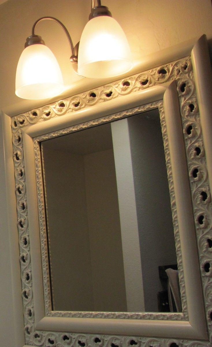 32 Bathroom Lighting Ideas For Every Style Bathroom Light Fixtures Modern Vintage Bathroom Pretty Bedroom Decor
