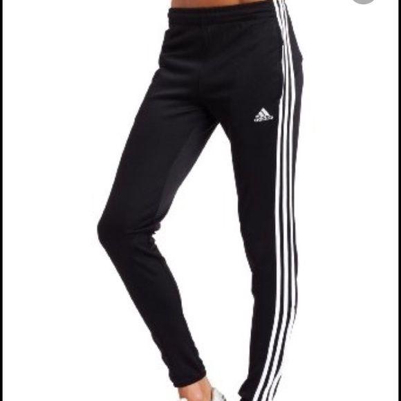 pantalon adidas skinny