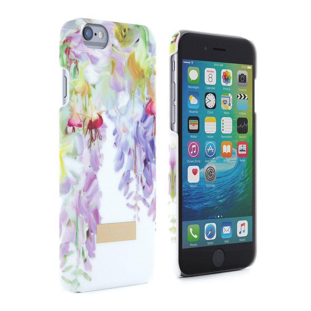 ted baker iphone case 6