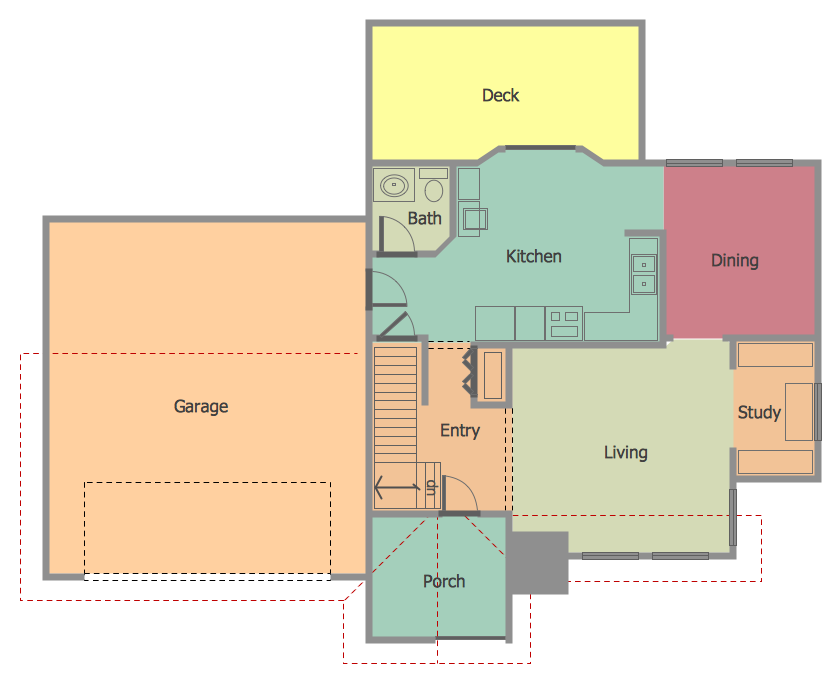 Pin By Mohamed Refaat On Building Plans Floor Plans Floor Plans House Floor Plans Create Floor Plan