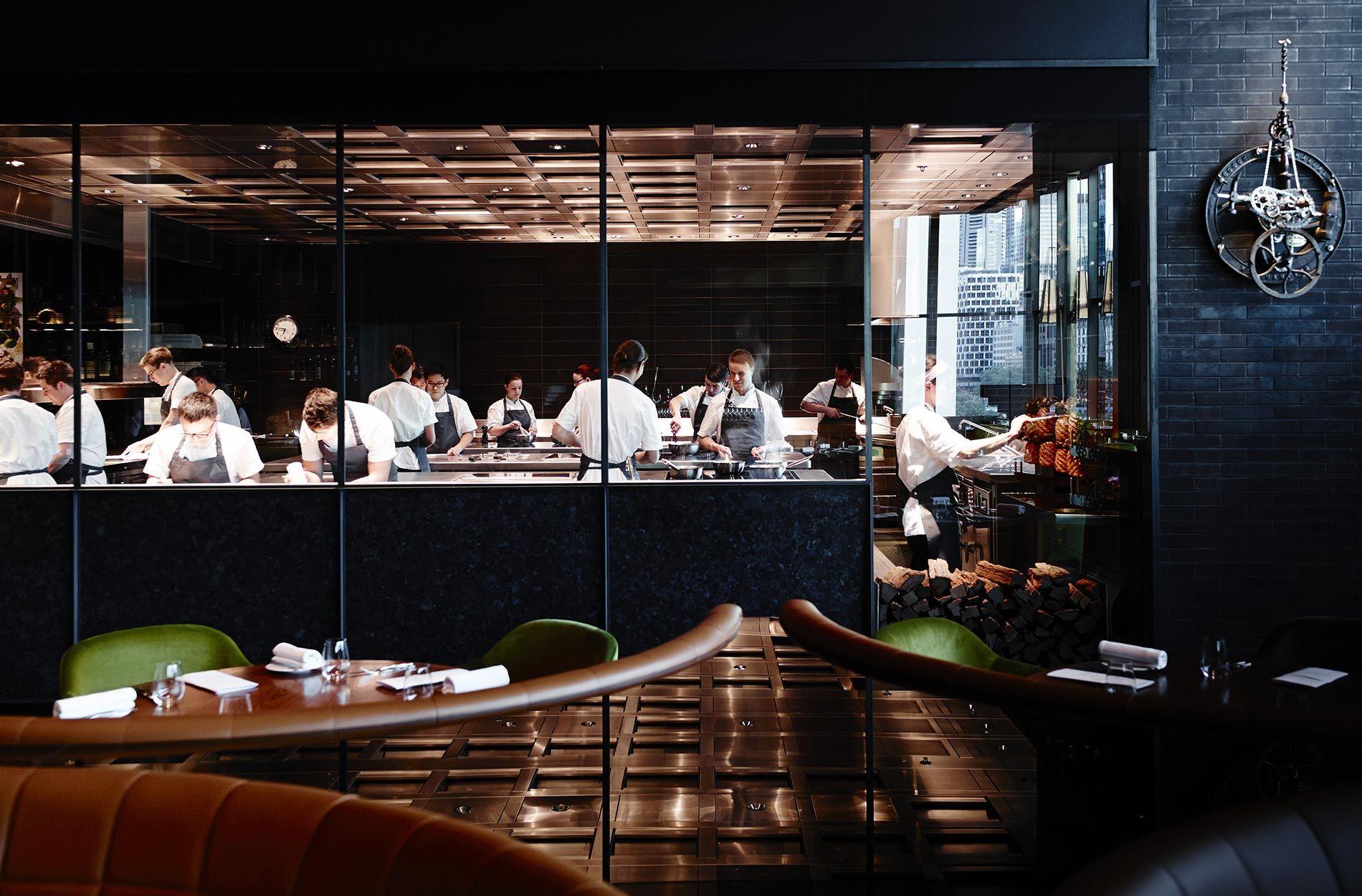 0dd1a0d0464910bf7dbcb4a5b8d1188f Meilleur De De Bar Cuisine Ouverte Des Idées