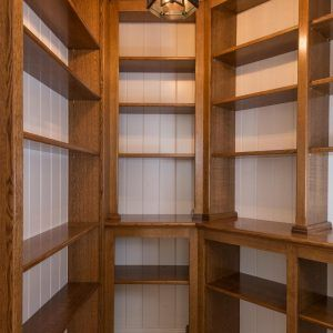 Wooden Pantry Shelving Units Wooden Pantry Shelving Units Kitchen Cabinets  Furniture Narrow Kitchen Pantry Shelving Unit 3000 X 4000 Wooden Pantry  Shelving