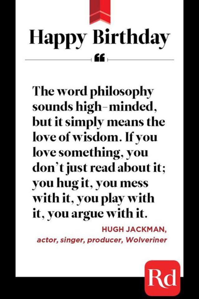 Philosophy Philosophy Words Wisdom
