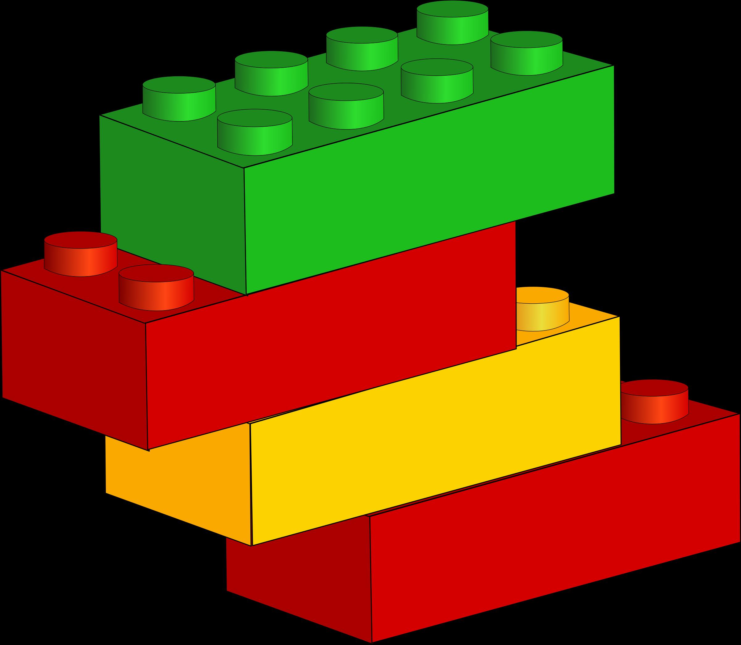 Bricks Legos Clip Art Lego