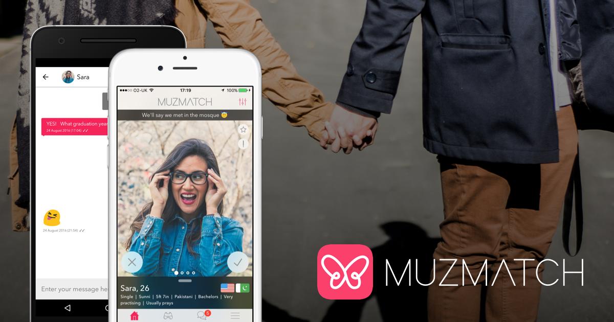 muzmatch Where 400 million single Muslims can meet | Product Hunt