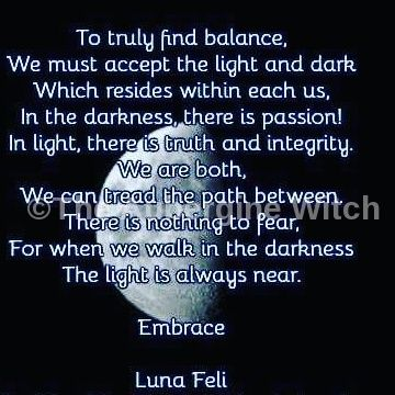 Be The Light In Darkness Quote Follow Candlesweb And Like Www Facebook Com Candlesweb Light And Dark Quotes Dark Quotes Light Quotes