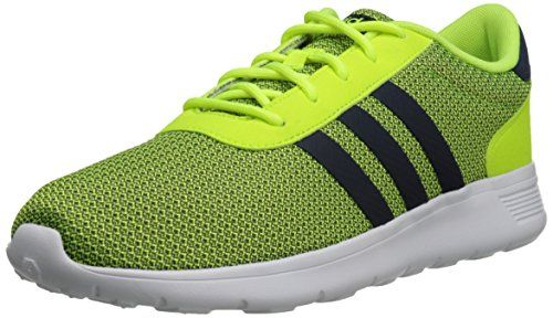 adidas neo running shoes review