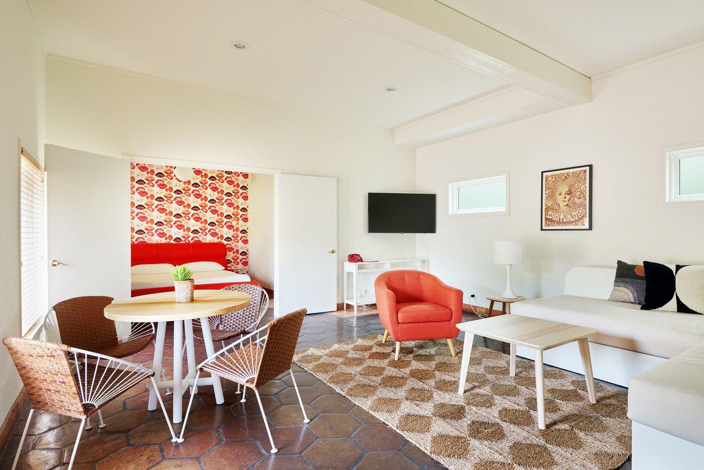 Suite 2-2.jpg   Austin motel, Home decor