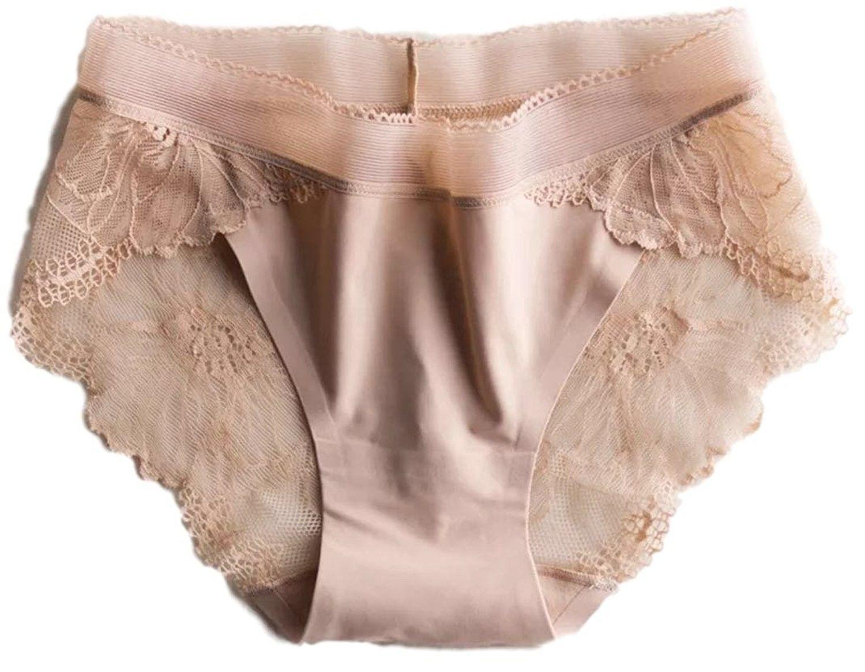 aea073dbbe8 Panties Visible Underwear - Style 1 - CQ18CQ0ISO7 di 2019