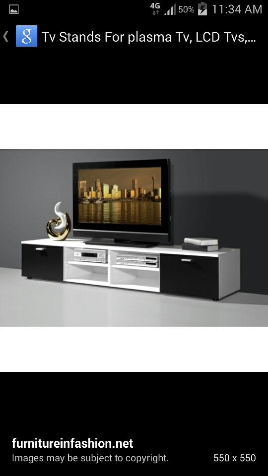 Popular Beautiful Minimalist - Unique tv stand for bedroom New Design